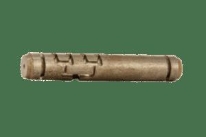 Brisch Dreh- und Frästechnik